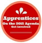 Apprentices-CTA