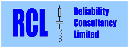 Reliability Consultancy