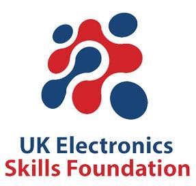 UKESF-Logo---Web-copy
