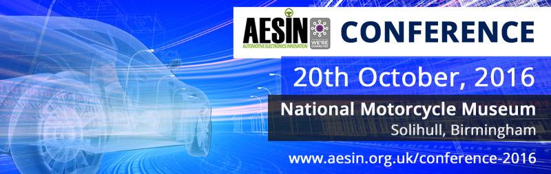 aesin-conf2016v3