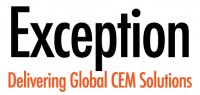 Exception EMS
