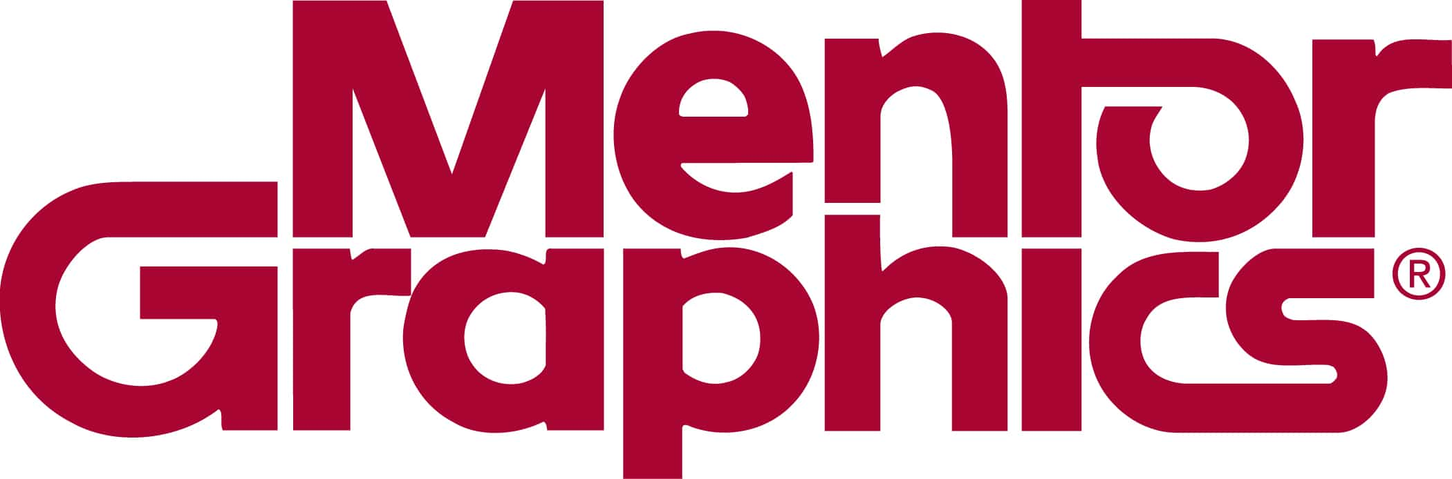 mentor_graphics_red_jpg_hr