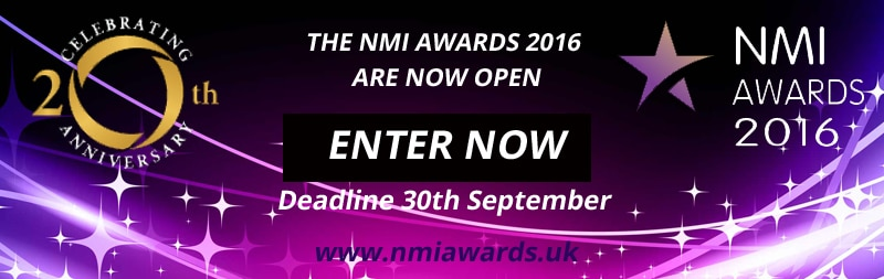 nmiawards-banner