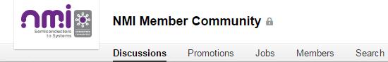 LinkedInNMImembercommunity02