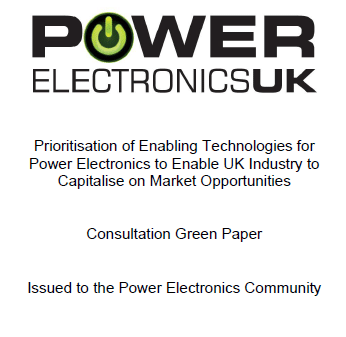thesis on power electronics