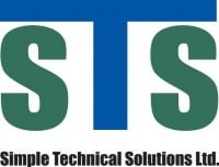 Simple Technical Solutions (STS)