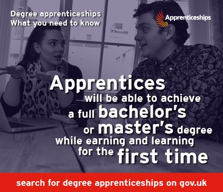 Degree Apprenticeships-info