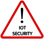 IoT Security Warning sign_Image 1