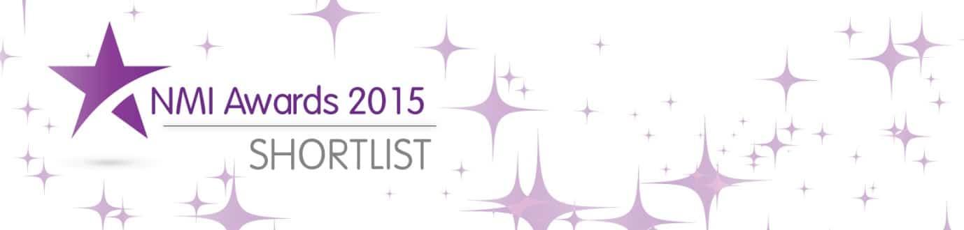 NMI Shortlist_web banner