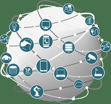 IoT-icons_globe