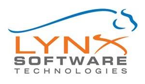 LYNX-IOT