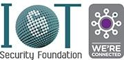 iot logo_new