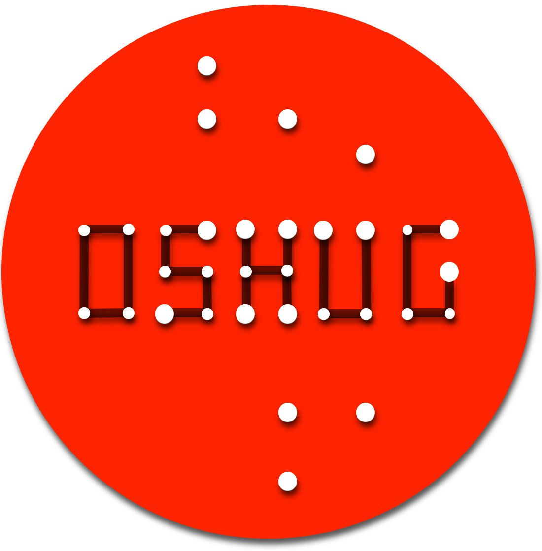 oshug_logo
