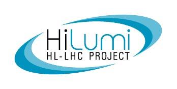 HiLumi-logo-REF-S_1