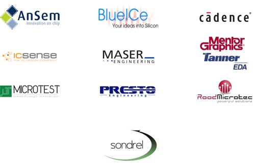 exhibitor-logos
