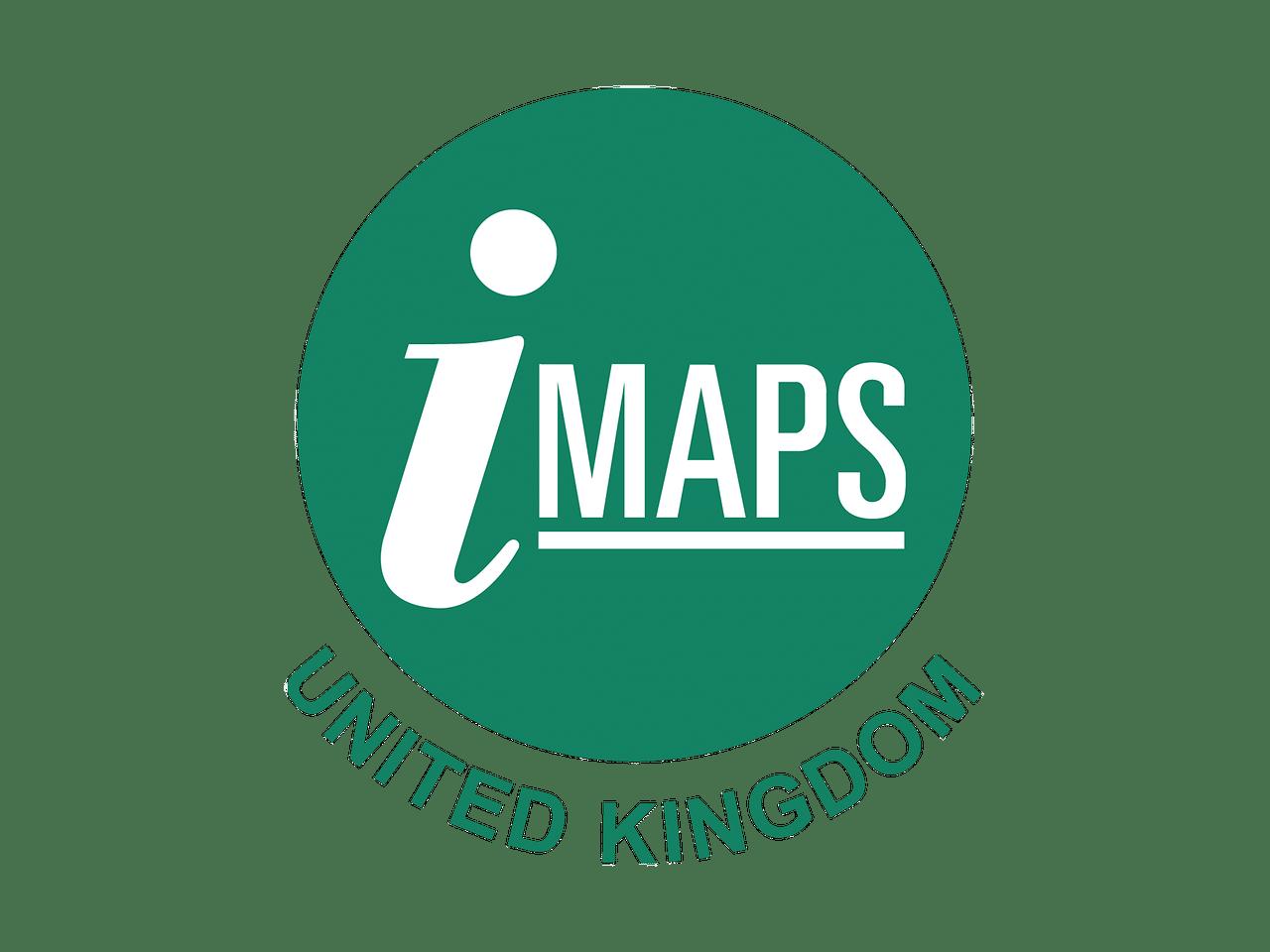 imaps-logo-png