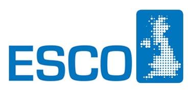 esco-webNEWV3