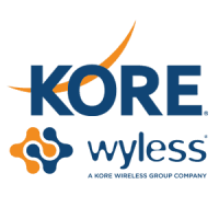 KORE Wyless
