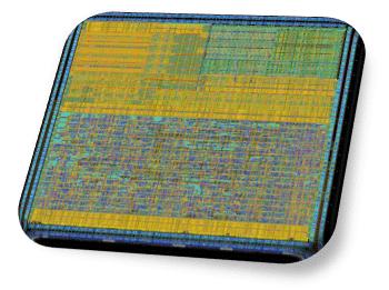 Moortec-Embedded-Process-Monitor-on-TSMC-16FF+LL (3)