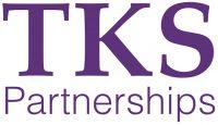 TKS Partnerships