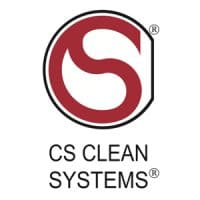 CS Clean Systems (UK) Ltd