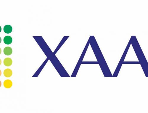 Xaar hosts leading technology businesses at manufacturing flexibility workshop